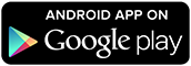 google play android logo